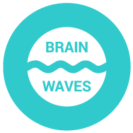About Brain Waves Instruction