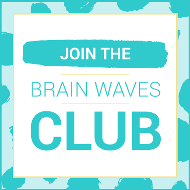 Join the Brain Waves Club